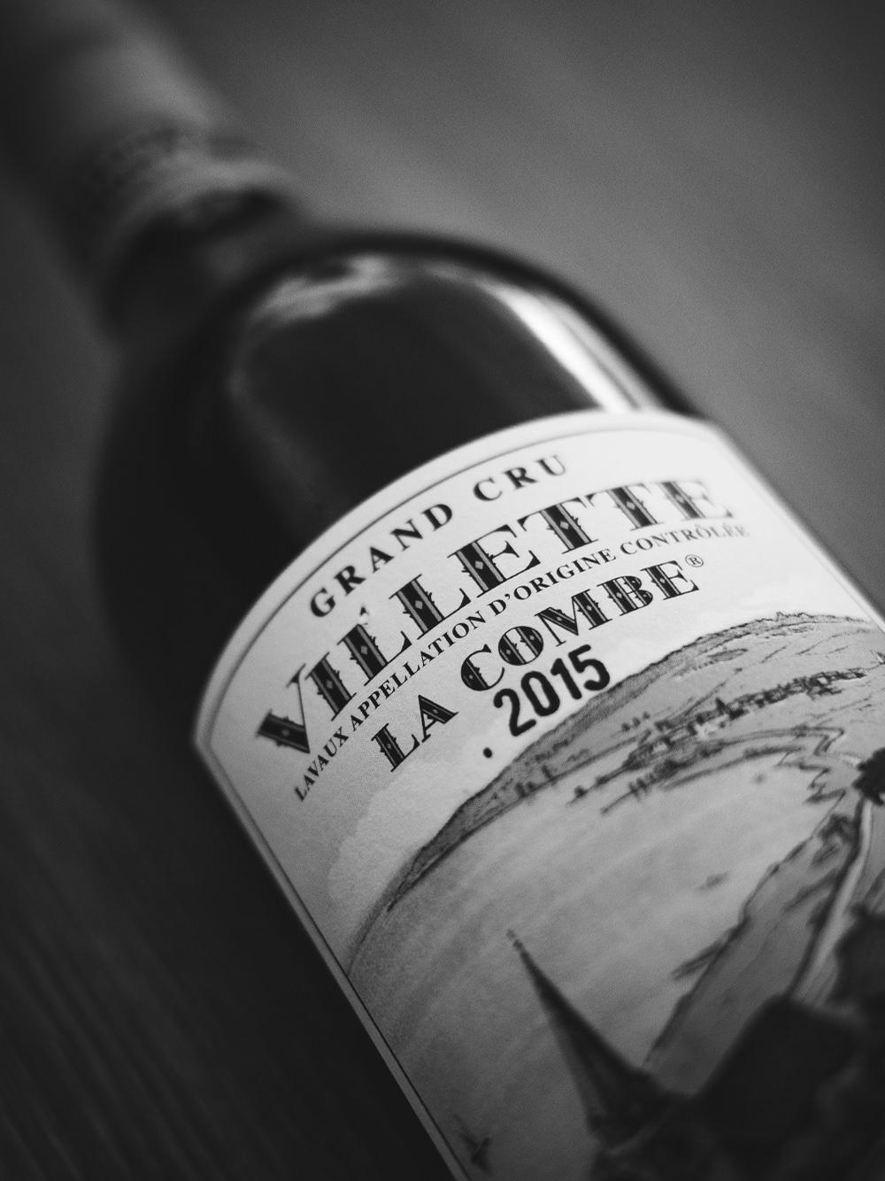 Vin_Villette